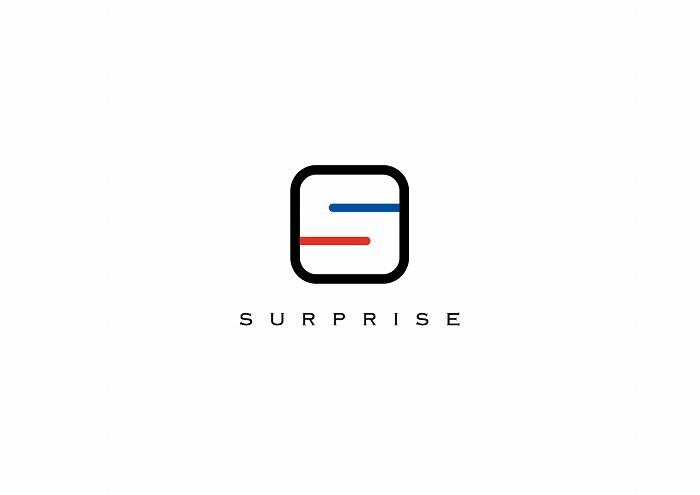 surprise_fix