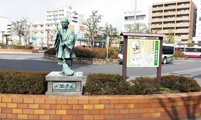 20160119_105614